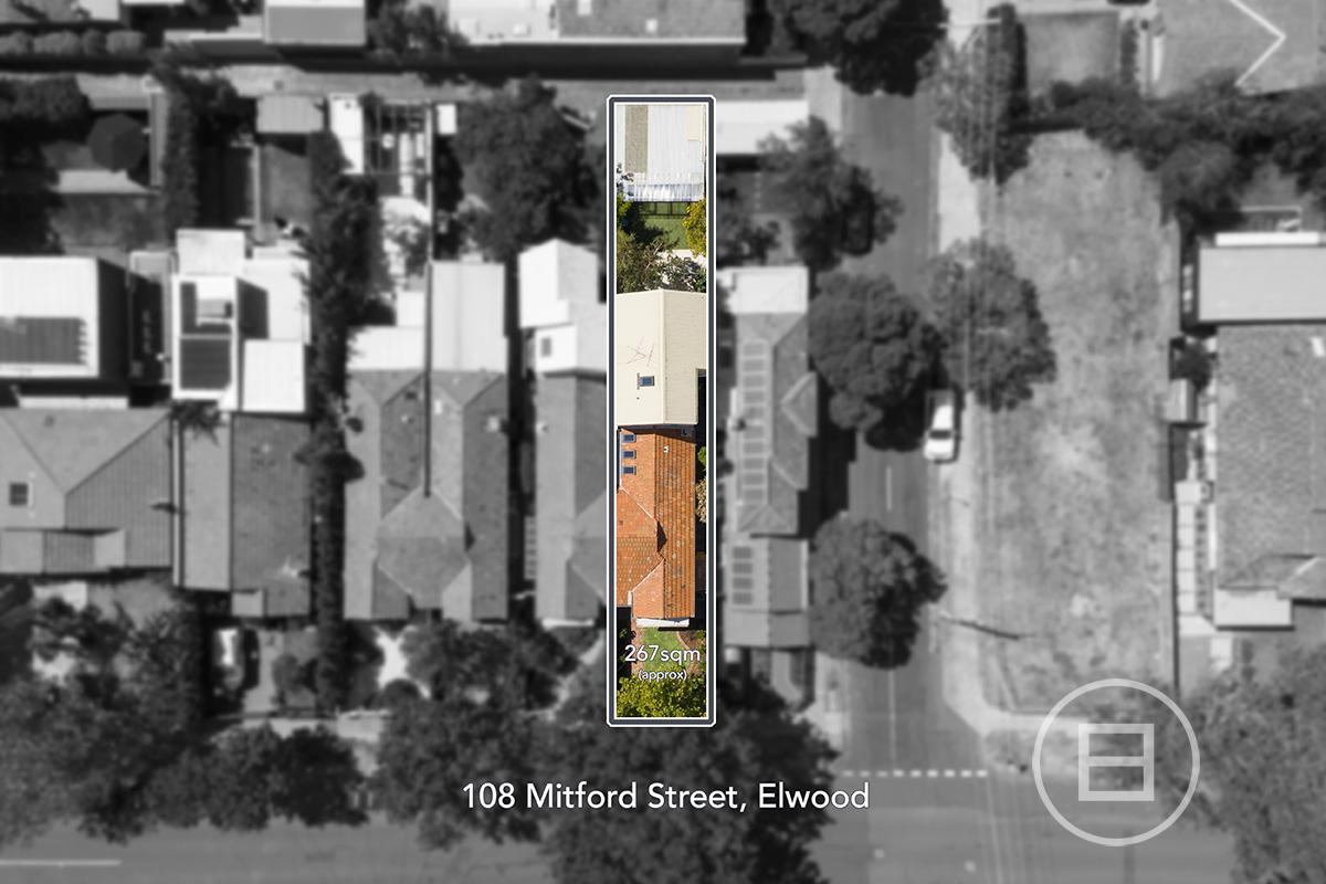 108 Mitford Street, ELWOOD 3184