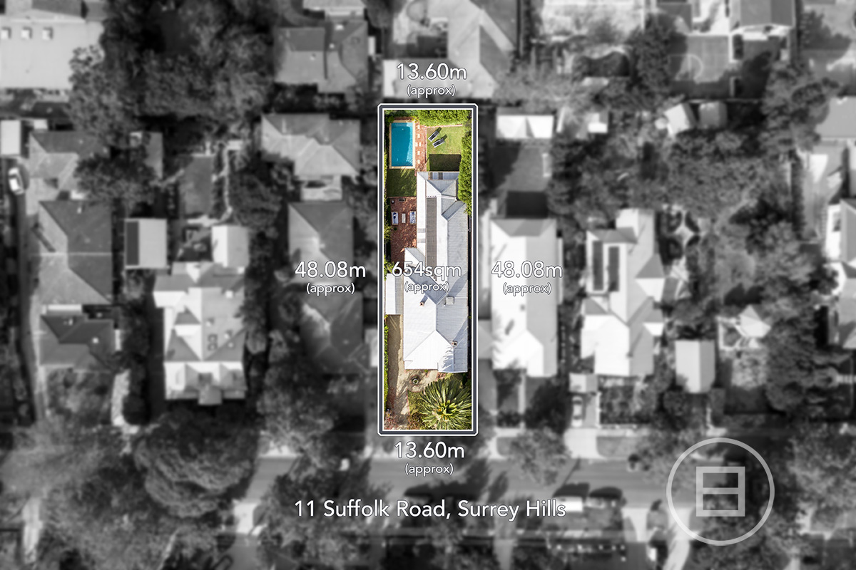 11 Suffolk Road, SURREY HILLS 3127