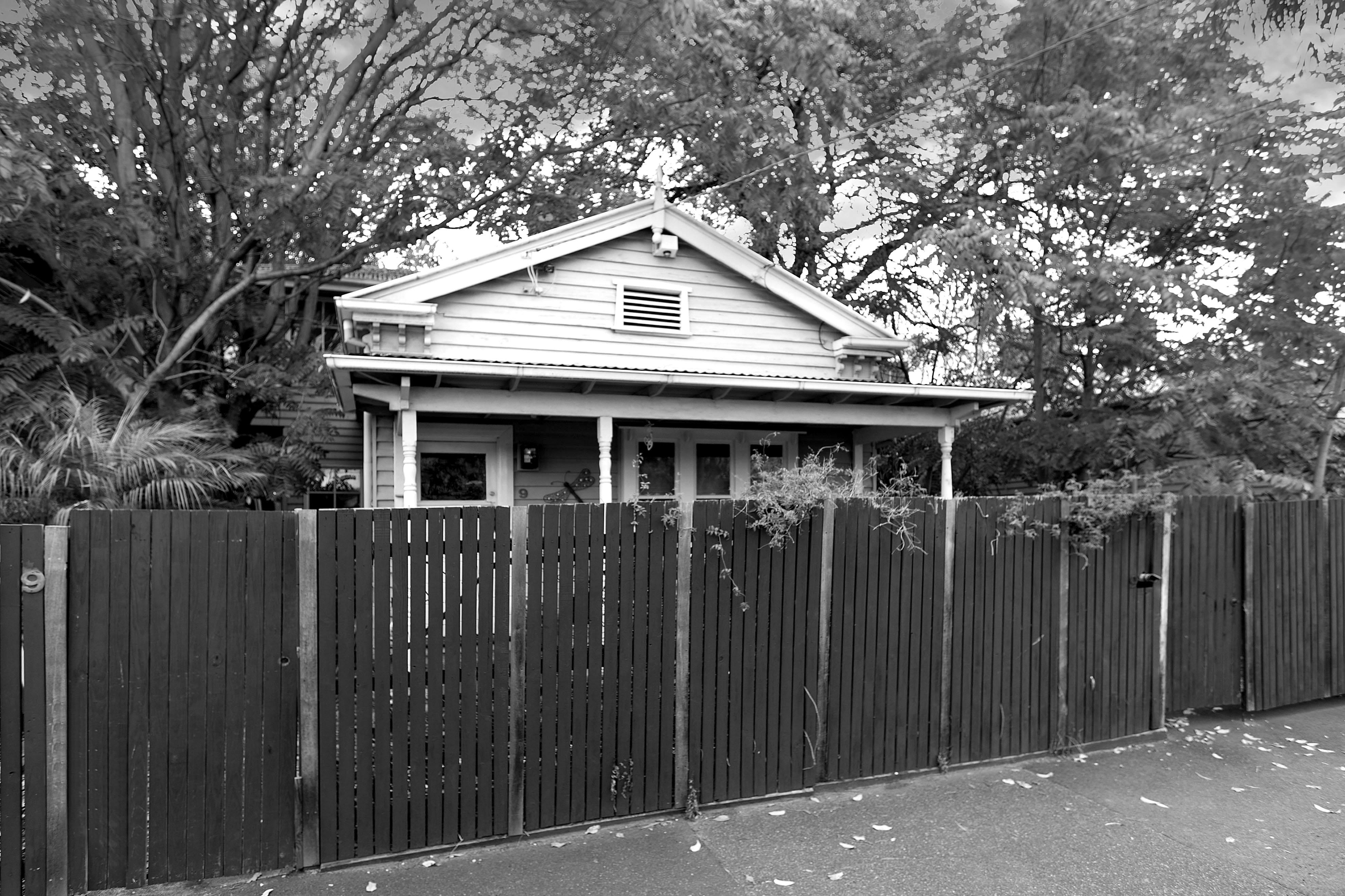 9 Havelock Street, ST KILDA 3182