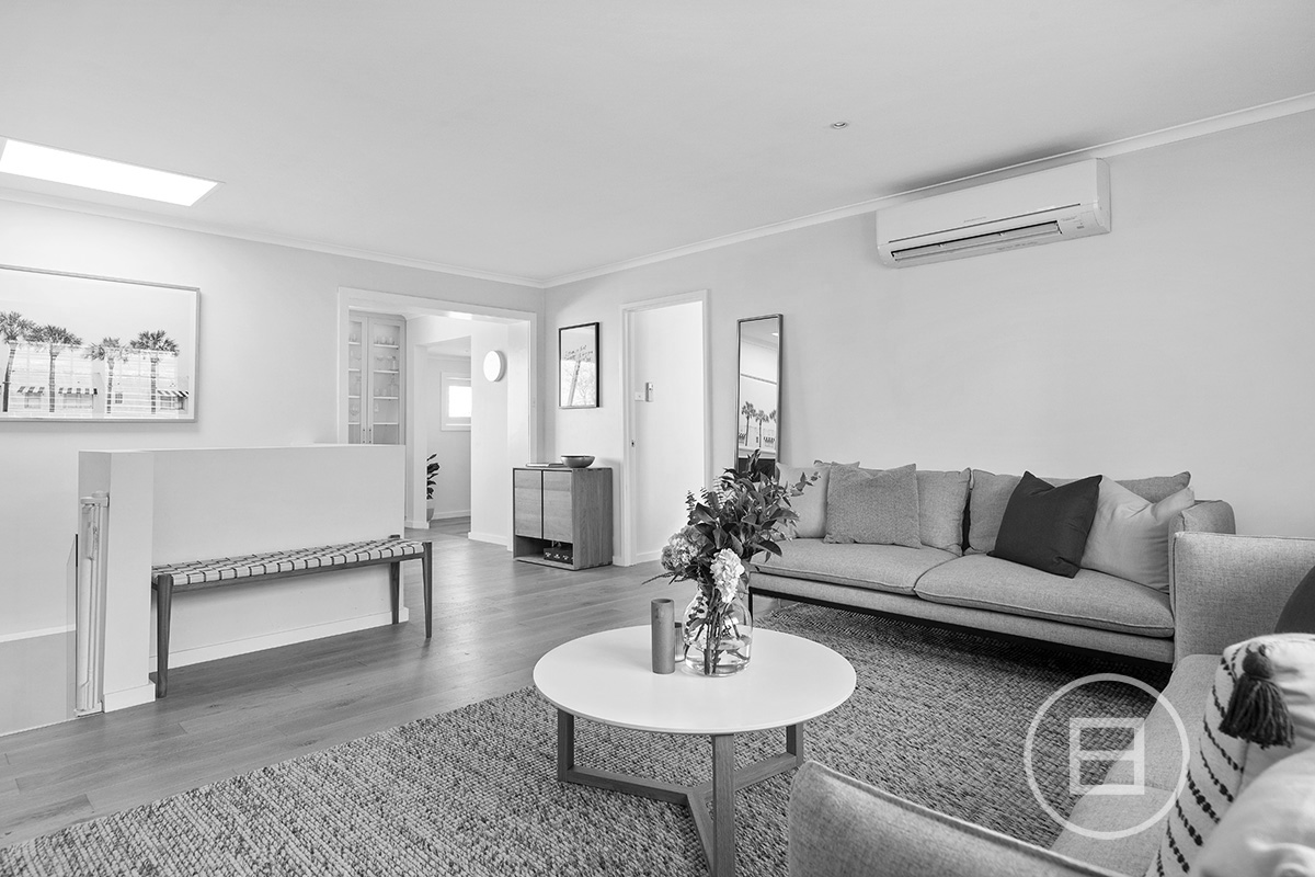 332A Barkers Road, HAWTHORN 3122