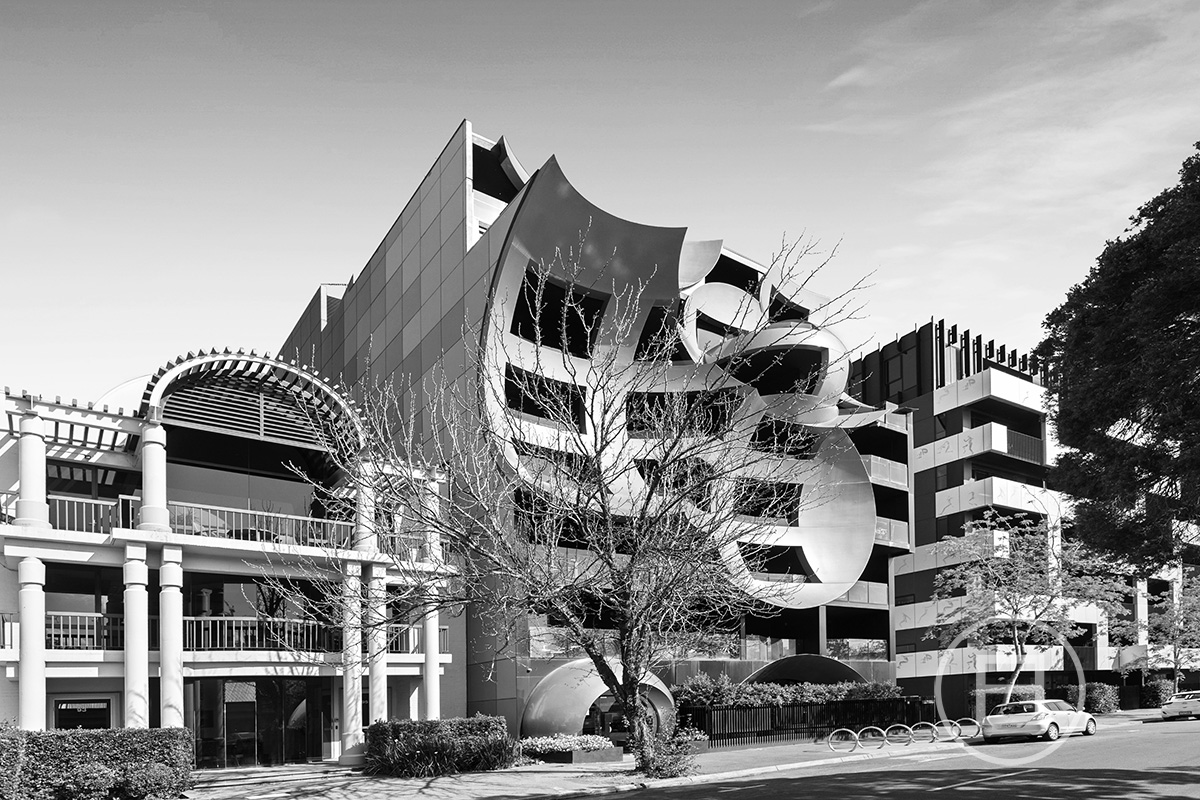 402/97 Palmerston Crescent, SOUTH MELBOURNE