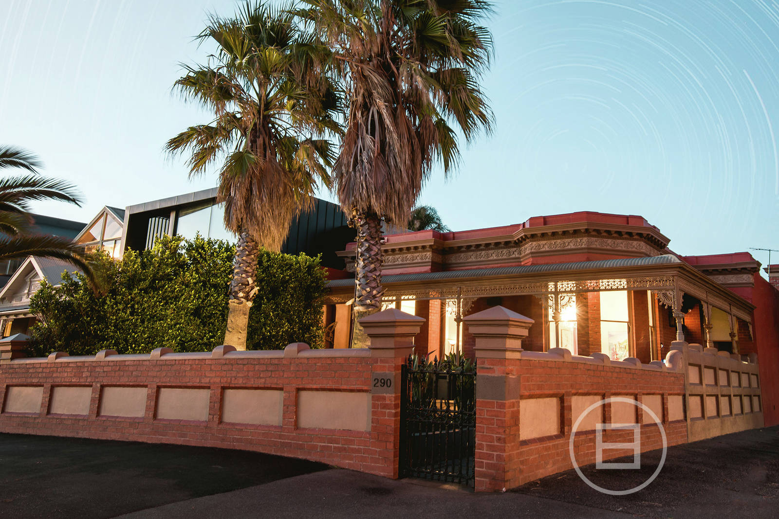 290 Beaconsfield Parade, MIDDLE PARK 3206