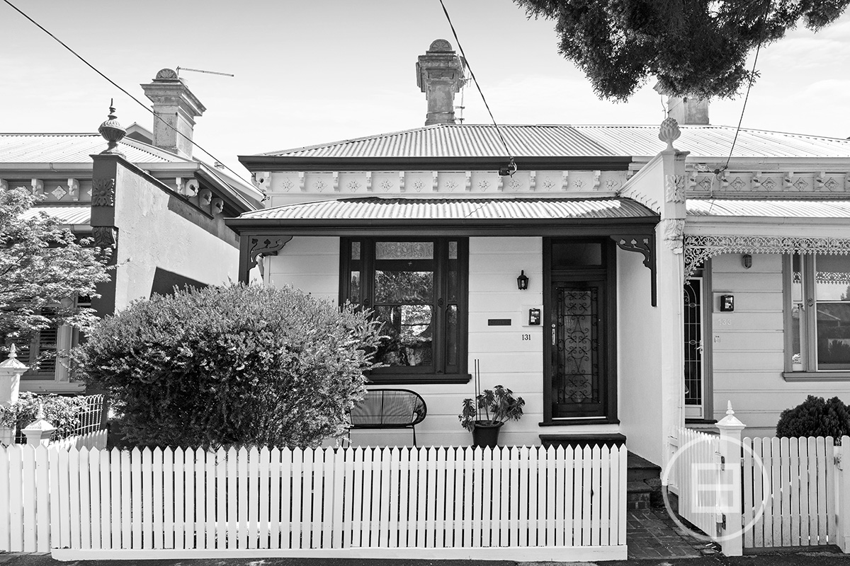 131 Somerset Street, RICHMOND