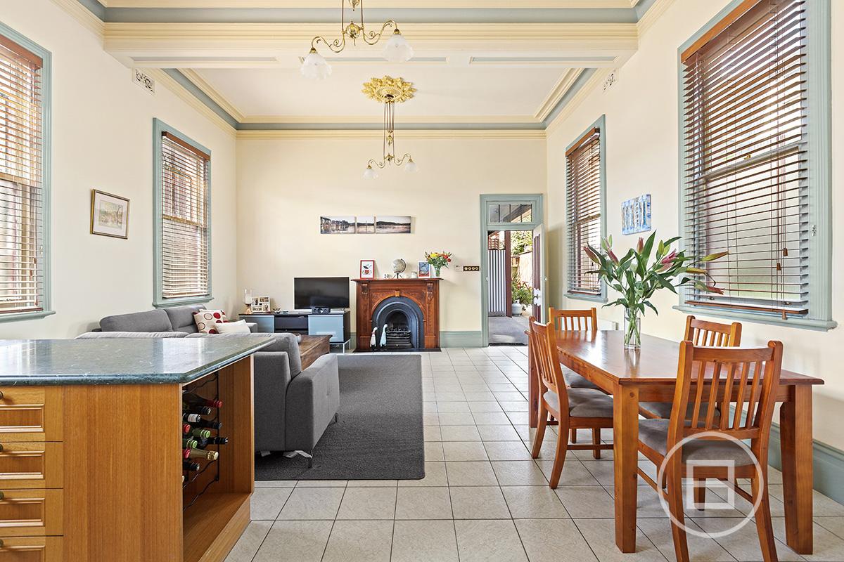 6 Nixon Place, SOUTH MELBOURNE 3205