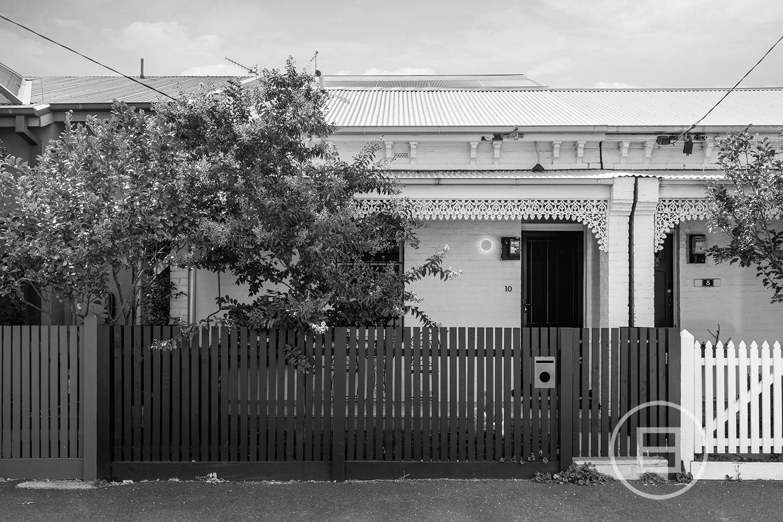 10 Woodfull Street, PRAHRAN