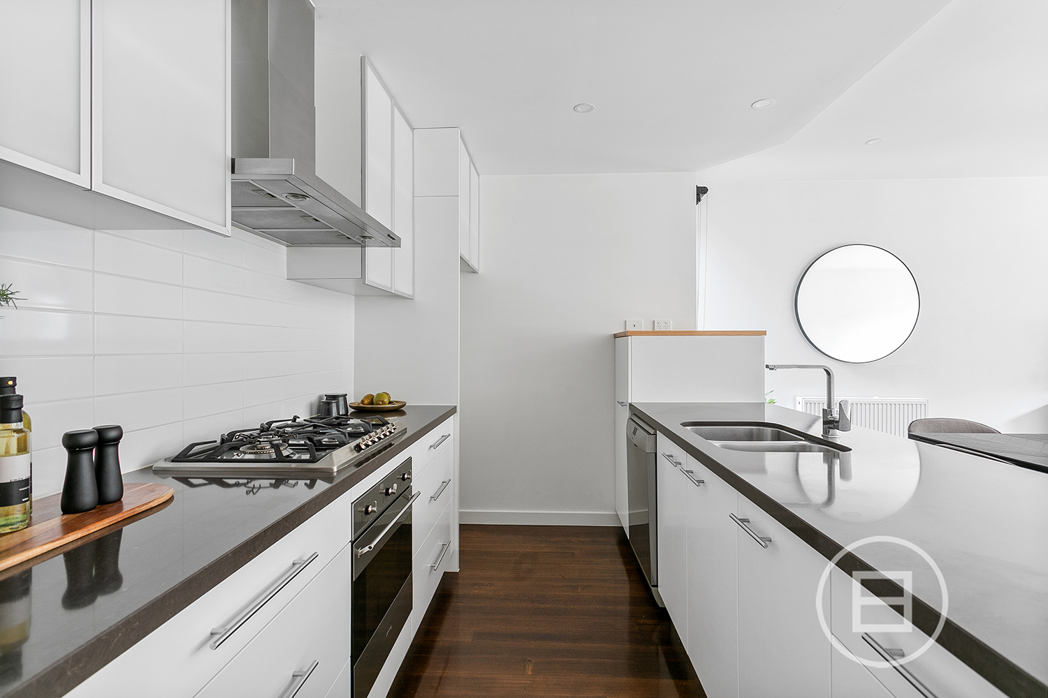 40 Tribe Street, SOUTH MELBOURNE 3205