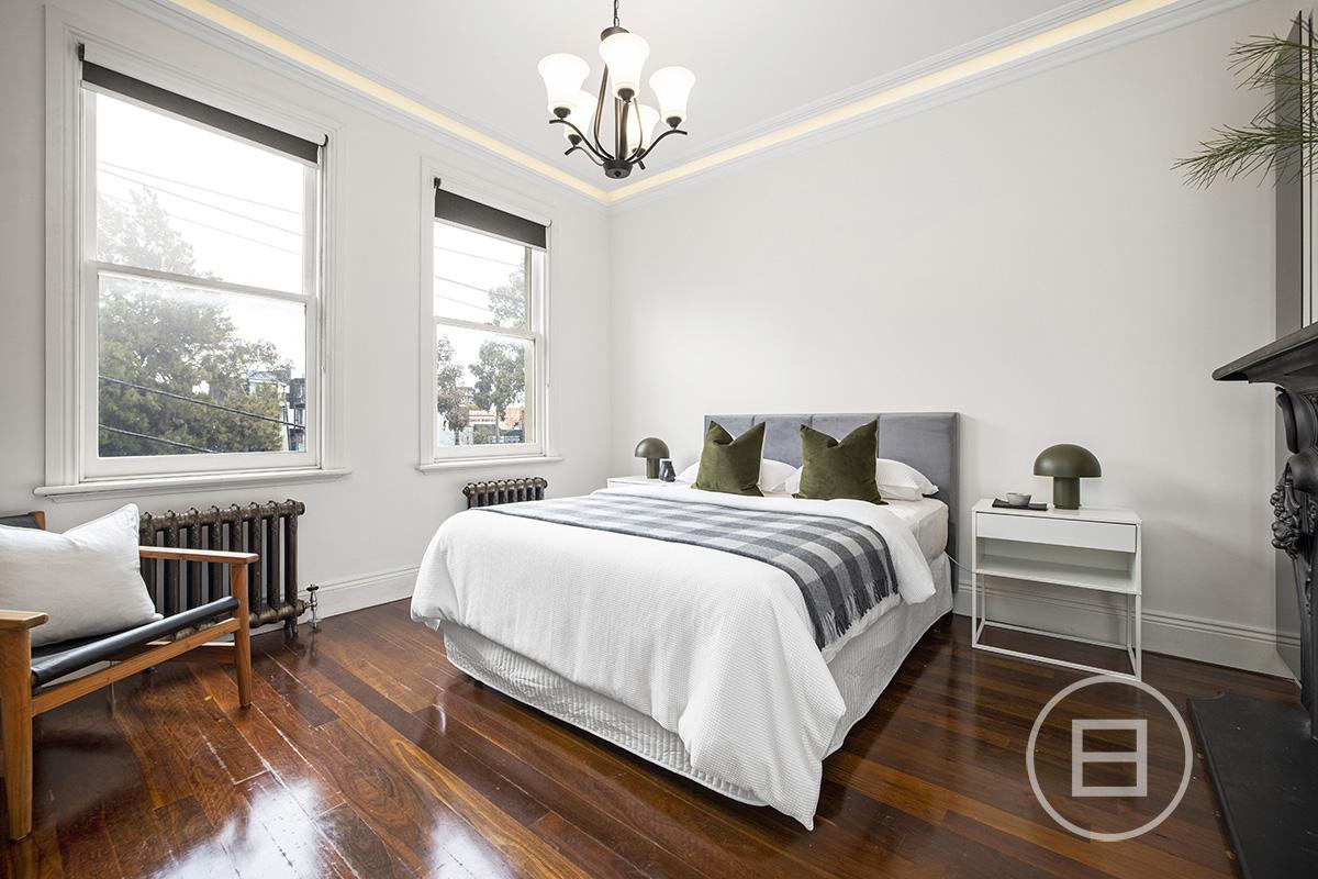 36 Eades Place, WEST MELBOURNE 3003