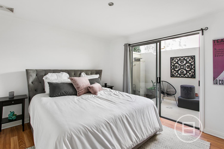 14/43 Jeffcott Street, WEST MELBOURNE 3003