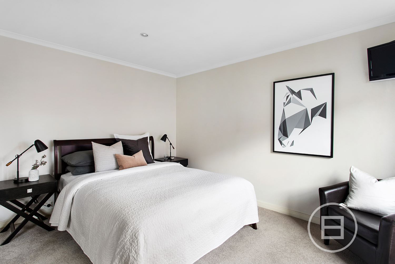 1 The Crescent , PORT MELBOURNE 3207