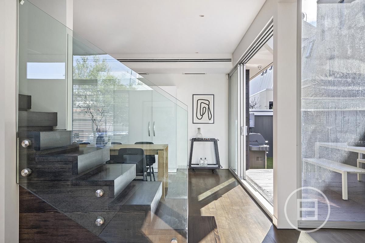 153 Nott Street, PORT MELBOURNE 3207