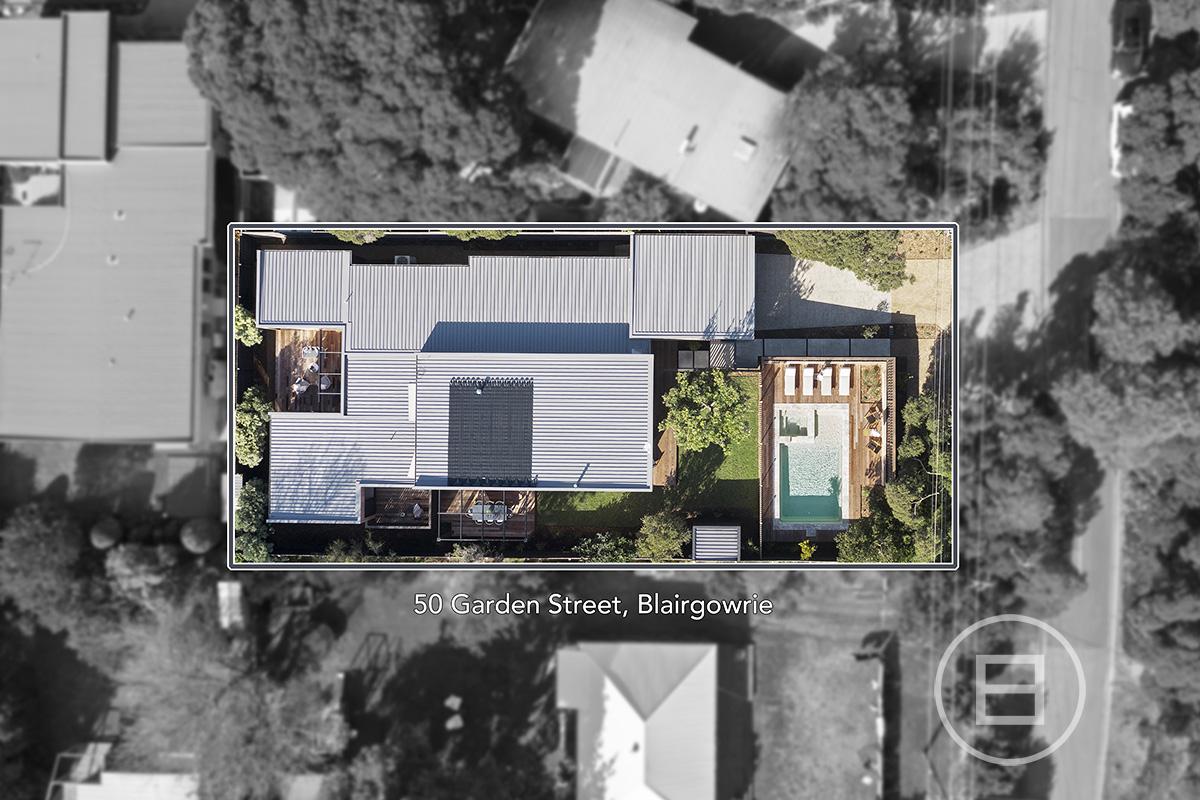 50 Garden Street, BLAIRGOWRIE 3942