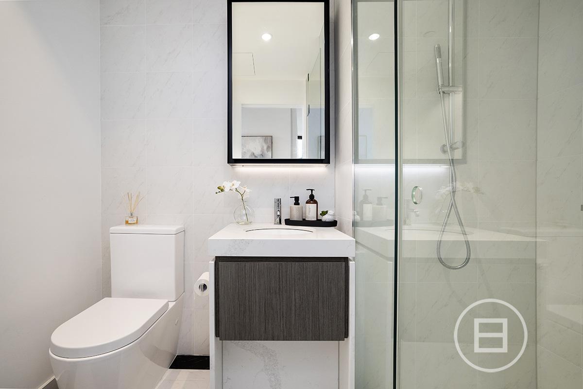 608/8 Bowen Crescent, MELBOURNE 3004