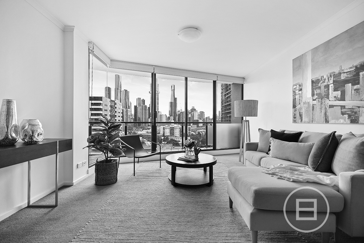 1005/148 Wells Street, SOUTH MELBOURNE