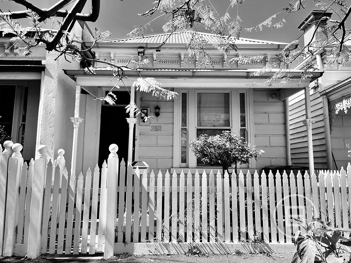 252 Esplanade East , PORT MELBOURNE 3207