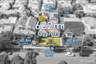 https://assets.boxdice.com.au/williams/listings/9437/b2b135ef.jpg?crop=195x130
