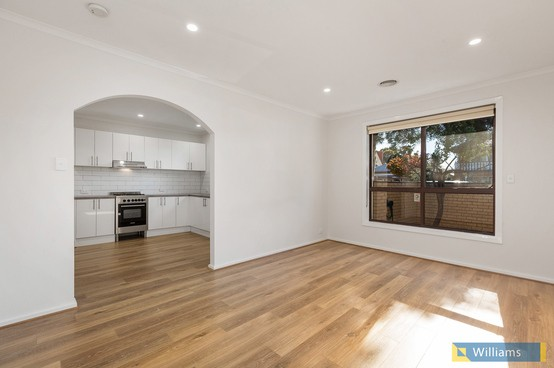 https://assets.boxdice.com.au/williams/rental_listings/2073/d759d3ee.jpg?crop=554x368