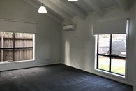 https://assets.boxdice.com.au/williams/rental_listings/2341/325042ff.jpg?crop=195x130