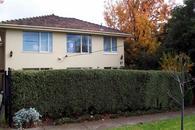 https://assets.boxdice.com.au/williams/rental_listings/2344/956b56b9.jpg?crop=195x130