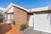 https://assets.boxdice.com.au/williams/rental_listings/2567/a0881401.jpg?crop=195x130
