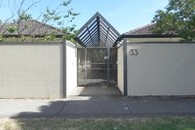 https://assets.boxdice.com.au/williams/rental_listings/2659/e6fa4bed.jpg?crop=195x130