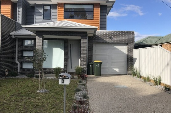 https://assets.boxdice.com.au/williams/rental_listings/2710/fe2f28ac.jpg?crop=554x368