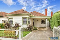 https://assets.boxdice.com.au/williams/rental_listings/2926/b0fbde87.jpg?crop=195x130