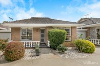 https://assets.boxdice.com.au/williams/rental_listings/2949/c753c083.jpg?crop=195x130