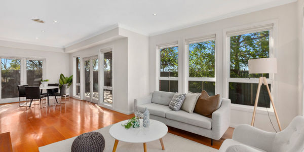 1/83 Dunnings Road