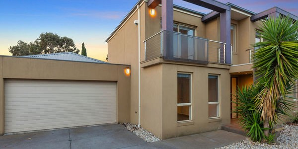 2/231 Point Cook Road