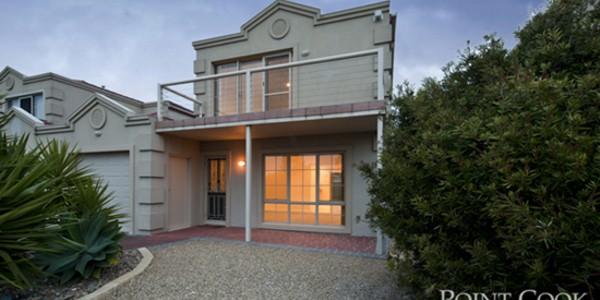 15 Barrington Terrace