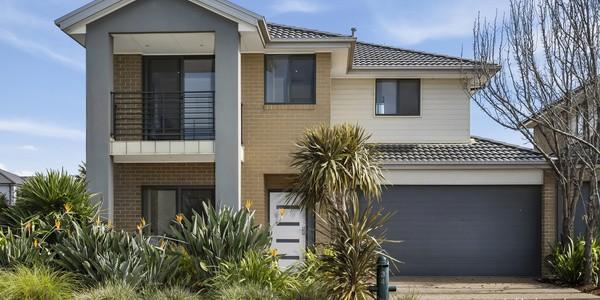 34 Parkwood Terrace