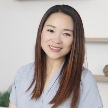 Vivian Ji