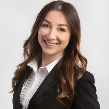 Danielle Ilievski