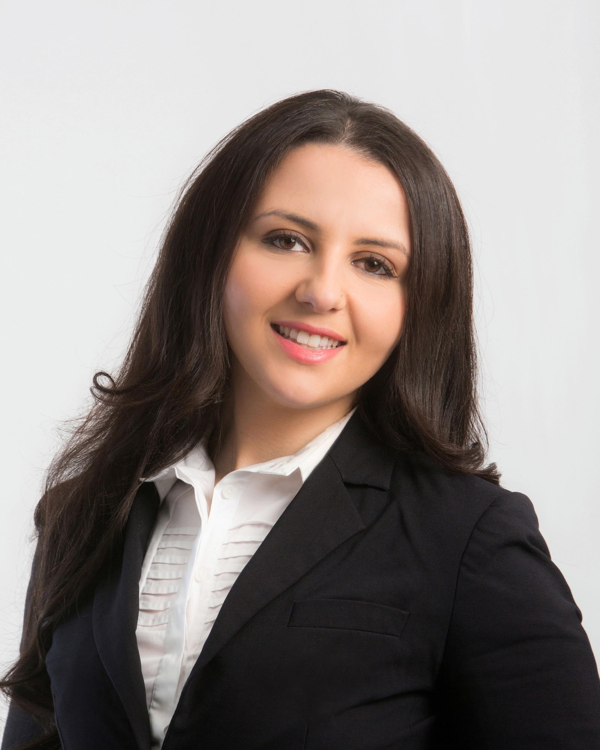 Angela Fillis