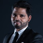 Irshad Siddiqui